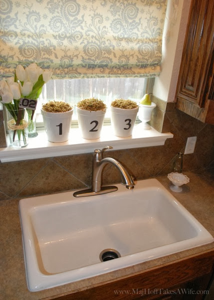 one basin kitchen sink new single basin sink install downsizing sink 3681