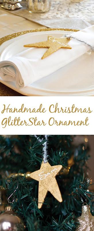 Homemade Christmas Gifts 2014 : Homemade Christmas ornaments ...