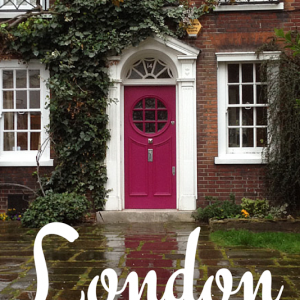 Painting Ideas : London Front Door Colors For Inspiration