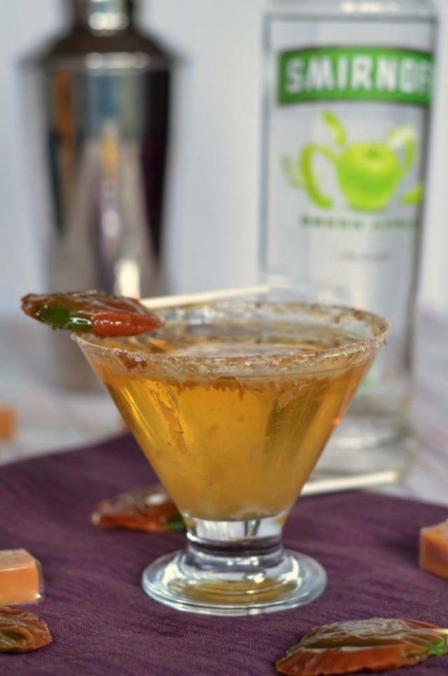 Caramel apple pop martini 725x1095
