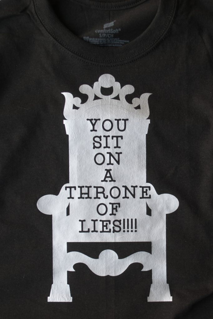 Elf inspired shirts for teen boys-27