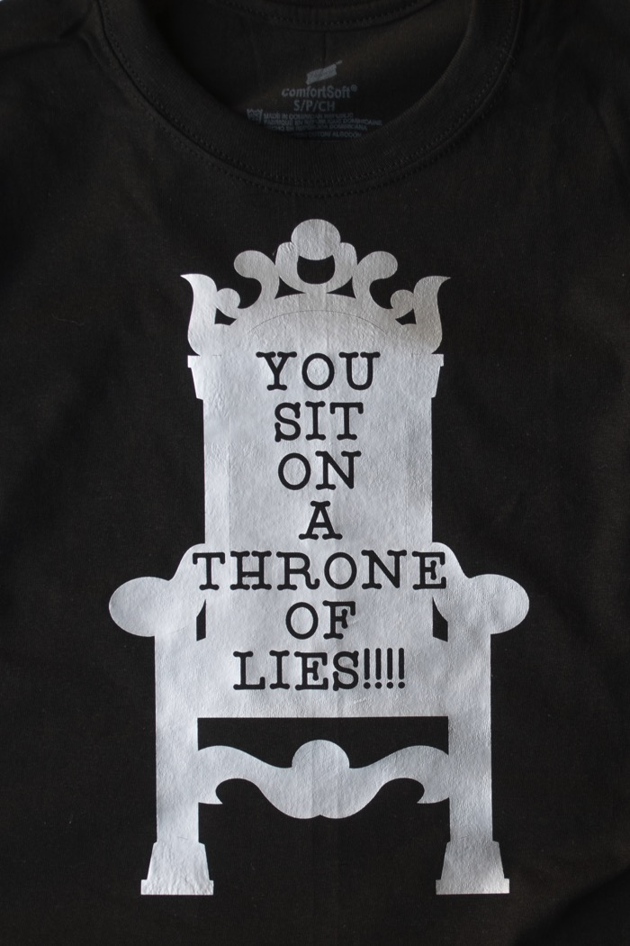 Quotes For T Shirt Designs | Elf Quotes Tee Shirt Designs For Your Cricut Machine