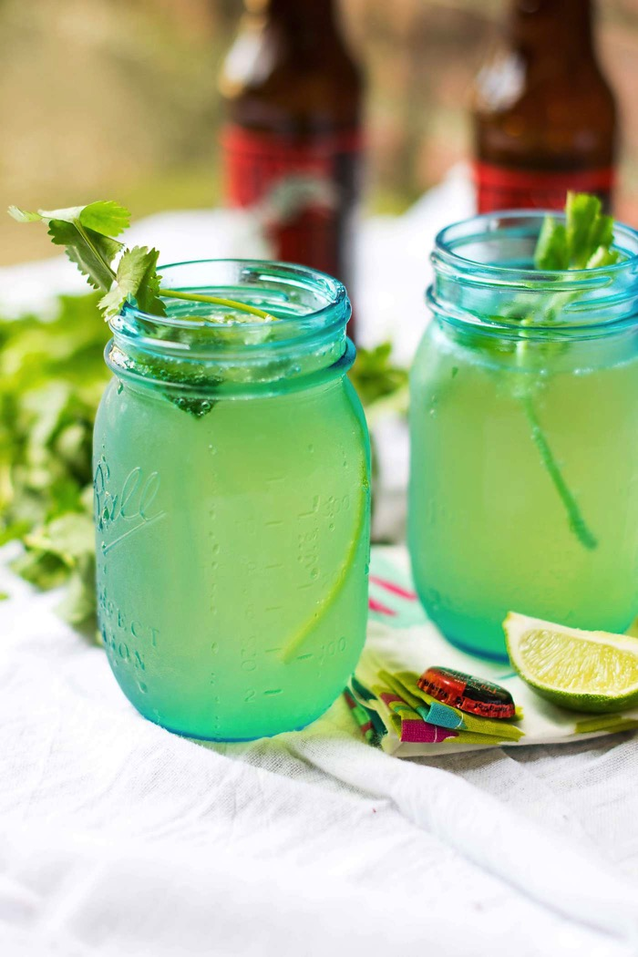 Moscow-Mule-Recipe-Twist-:-Cilantro-with-Lime!-Major-Hoff-Takes-A-Wife ...