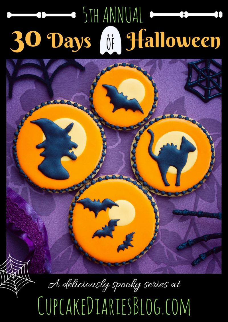 2017-Cupcake-Diaries-30-Days-of-Halloween